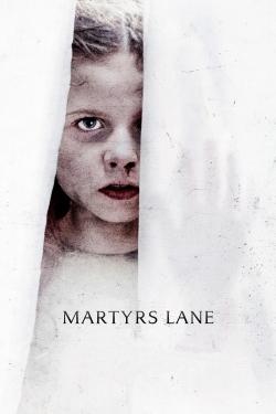 watch-Martyrs Lane
