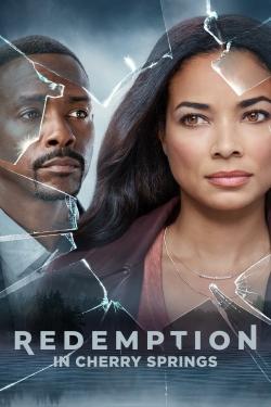 watch-Redemption in Cherry Springs