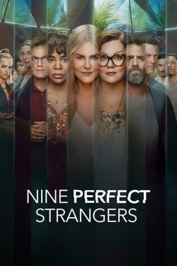 watch-Nine Perfect Strangers