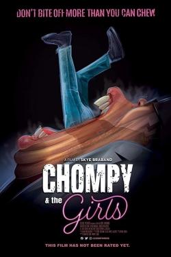 watch-Chompy & The Girls
