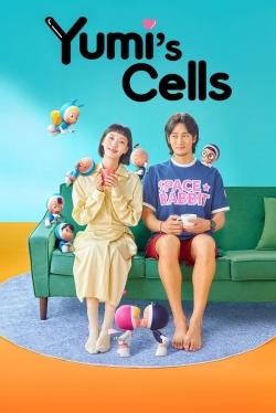 watch-Yumi's Cells