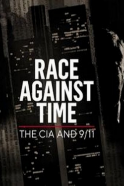 watch-Race Against Time: The CIA and 9/11