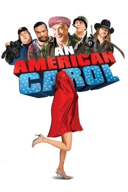 watch-An American Carol