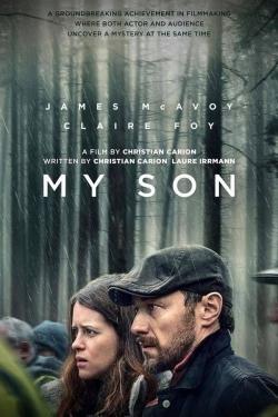 watch-My Son