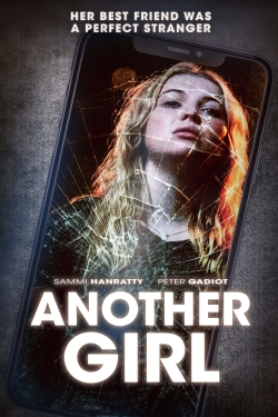 watch-Another Girl