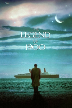 watch-The Legend of 1900