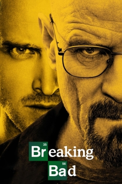 watch-Breaking Bad