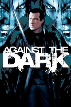 watch-Against the Dark