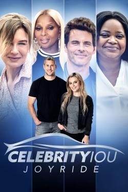 watch-Celebrity IOU: Joyride