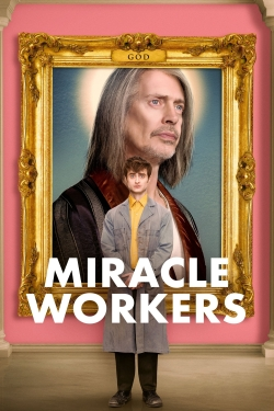 watch-Miracle Workers