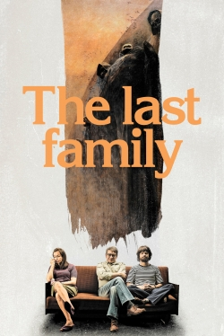 watch-The Last Family