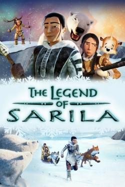 watch-The Legend of Sarila