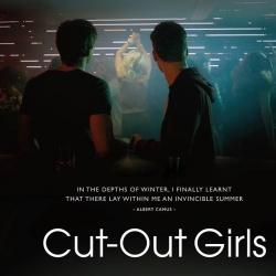 watch-Cut-Out Girls