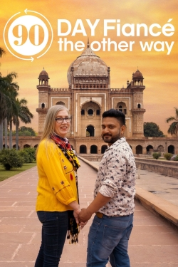 watch-90 Day Fiancé: The Other Way
