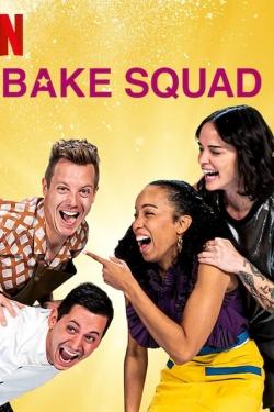 watch-Bake Squad