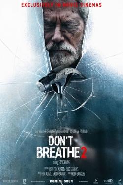 watch-Don't Breathe 2