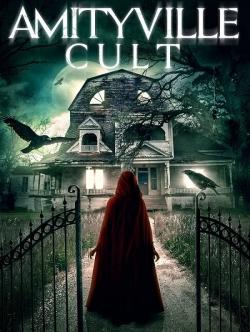 watch-Amityville Cult
