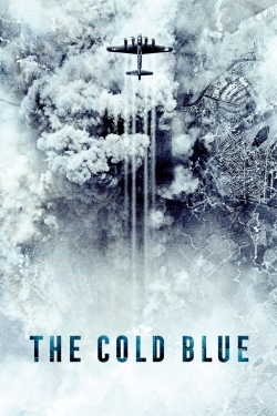 watch-The Cold Blue