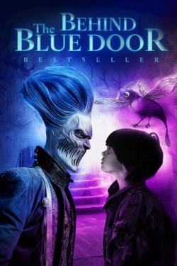 watch-Behind the Blue Door