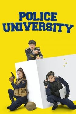watch-Police University