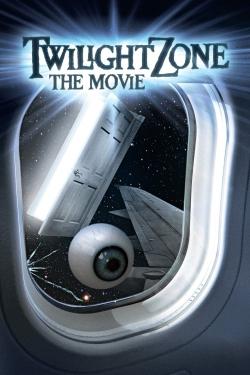 watch-Twilight Zone: The Movie