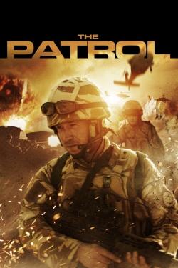 watch-The Patrol