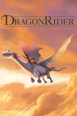 watch-Dragon Rider
