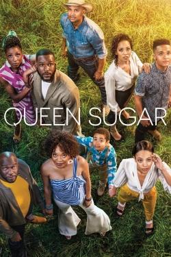 watch-Queen Sugar