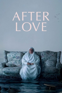 watch-After Love