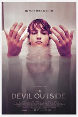 watch-The Devil Outside