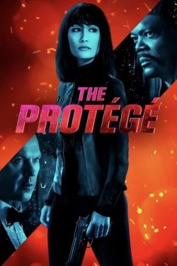 watch-The Protégé