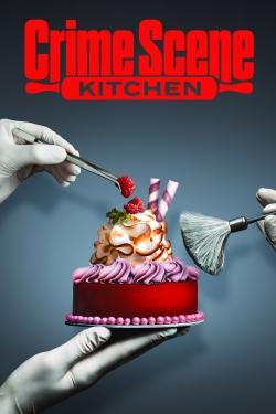 watch-Crime Scene Kitchen