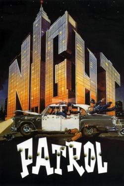 watch-Night Patrol