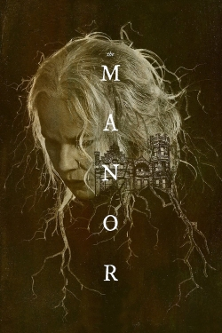 watch-The Manor