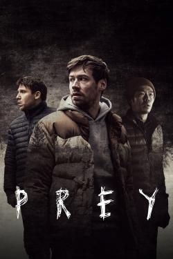 watch-Prey