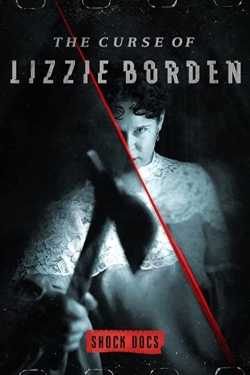 watch-The Curse of Lizzie Borden