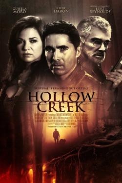watch-Hollow Creek
