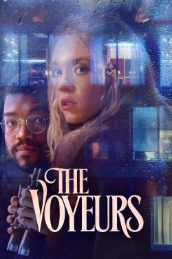 watch-The Voyeurs