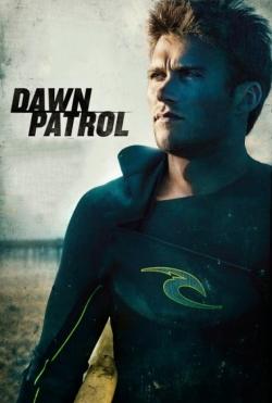 watch-Dawn Patrol