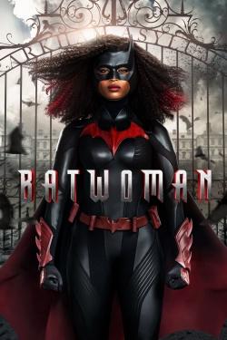 watch-Batwoman