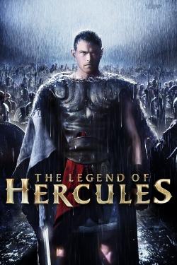 watch-The Legend of Hercules