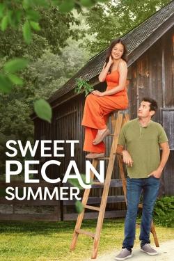 watch-Sweet Pecan Summer