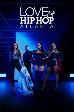 watch-Love & Hip Hop Atlanta