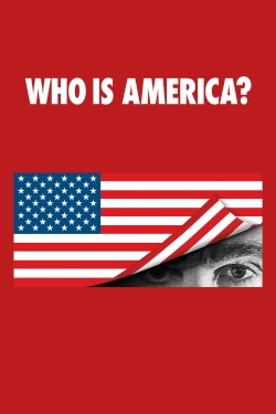 watch-Who Is America?