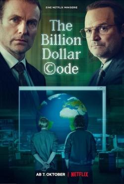 watch-The Billion Dollar Code