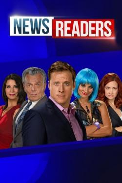 watch-Newsreaders
