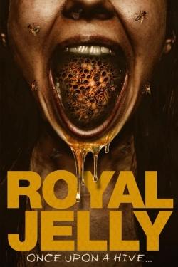 watch-Royal Jelly