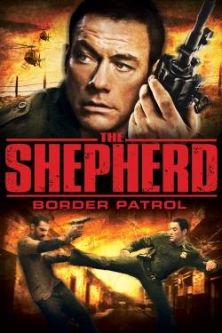 watch-The Shepherd: Border Patrol