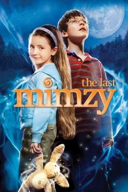 watch-The Last Mimzy