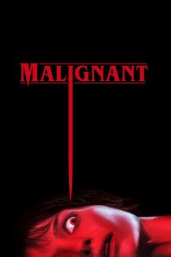watch-Malignant
